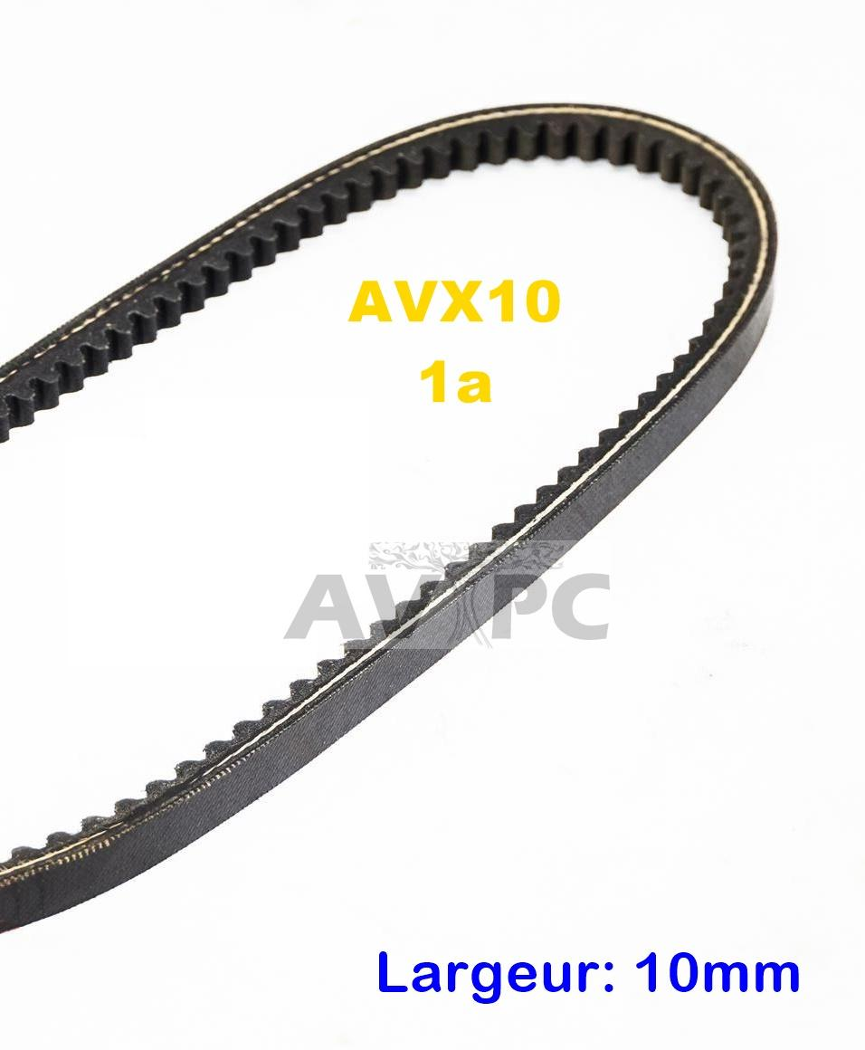 Avx10