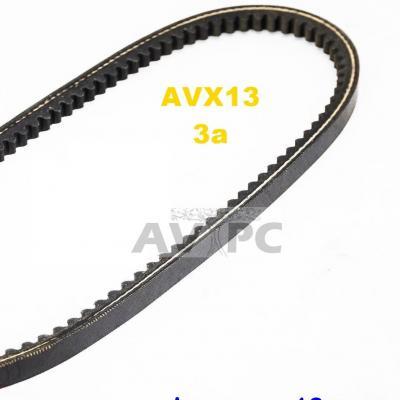 Courroie AVX13/600