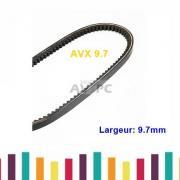 Avx9 7
