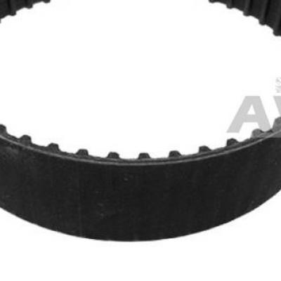 Courroie Electroportatif BLACK & DECKER T917570 - T 917570 - BD85, DN85, SR500E, P6103