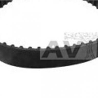 Courroie Electroportatif BLACK & DECKER 568316-0 - KA85 - 5683160 - 568316 0