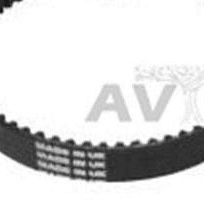 Courroie pour AEG 4931313492 - HBS65, HBSE65 / HBS 65, HBSE 65