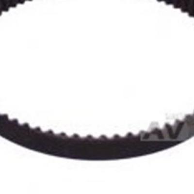 Courroie pour ponceuse BLACK & DECKER T323909 - T 323909 - BD75, BD75E