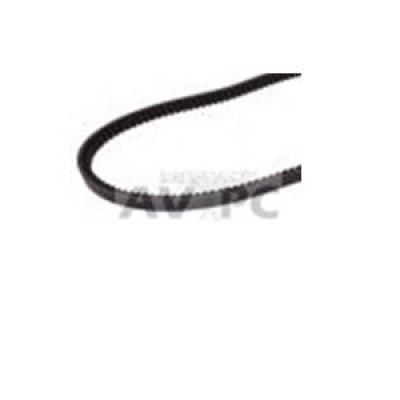 Courroie Electroportatif BLACK & DECKER T321562 - T 321562 - DN339