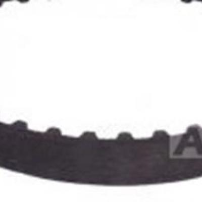 Courroie Electroportatif BLACK & DECKER T917297- T 917297- BD710, BD711, BD720, DN710, DN712, DN720, DN730, KW710, KW711