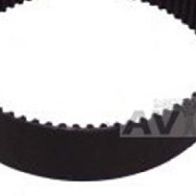 Courroie Electroportatif MAFELL HU82