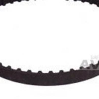 Courroie Electroportatif BLACK & DECKER 90511237 - KA86