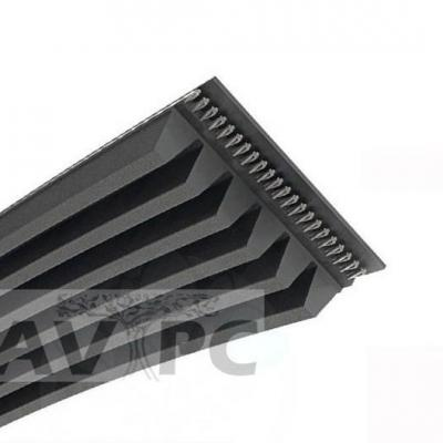 Courroie Electroportatif LUREM pour la toupie des combinés C2000, C2100, C2600
