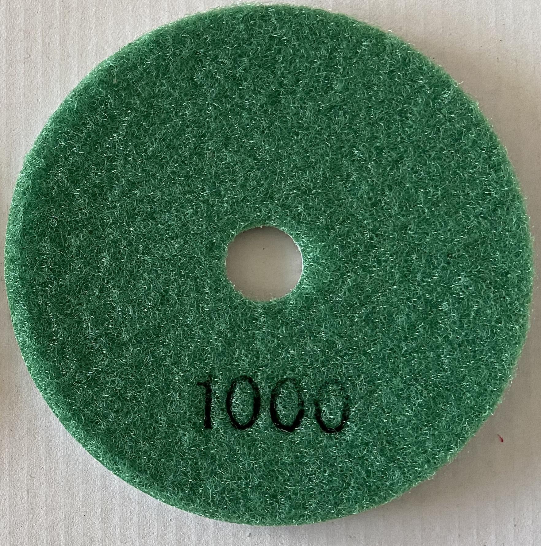 Pad 1001