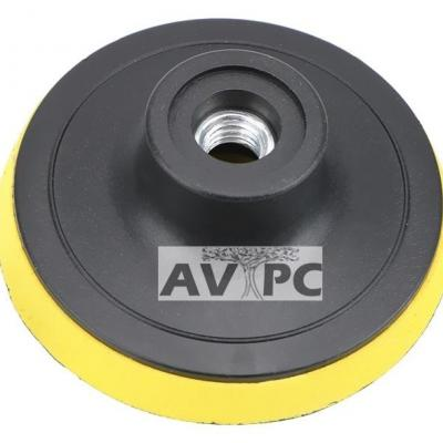 Support de disque de ponçage Ø100 / M14