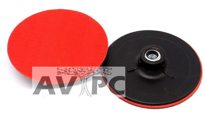 Pad red1