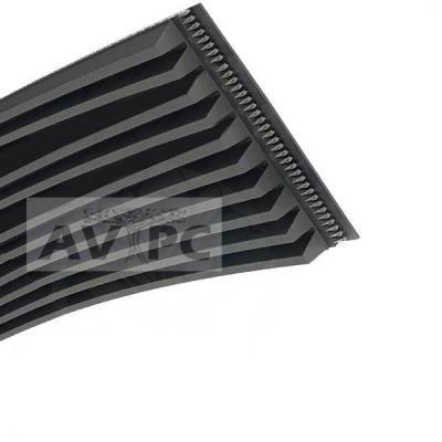 Courroie Flexonic 1188PJ10 Elastique Poly-V