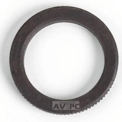 Rondelle réduction lame universelle  19mm / Øext. 25,4mm
