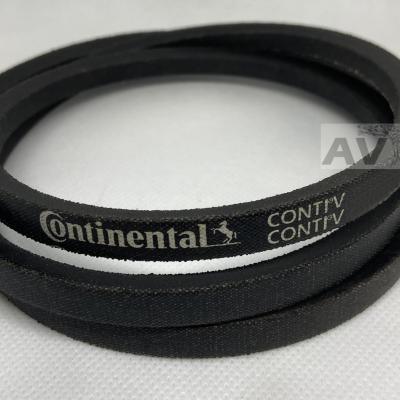 Courroie SPA1982, Trapézoïdale Lisse Continental