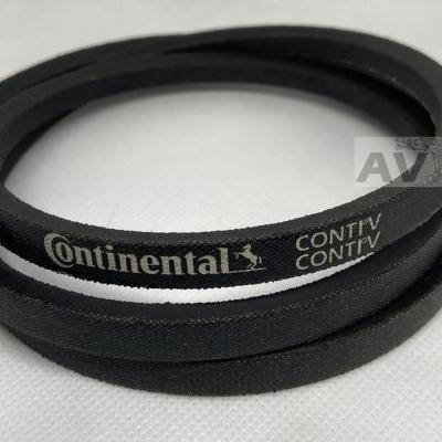 SPB1450 Courroie Trapézoïdale Lisse Continental